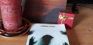Când îmi voi afla numele de Larisa Calo - Editura UP