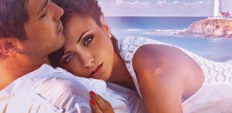 Un sărut pentru o viață de Jill Shalvis