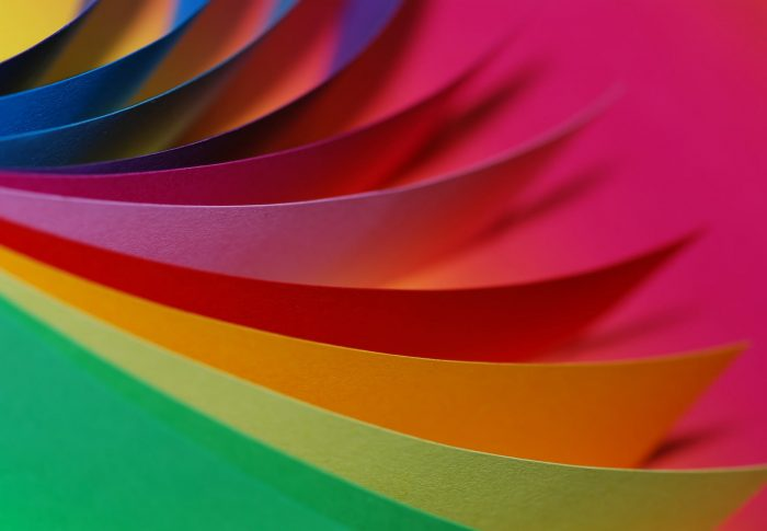 Culorile răsăritului - Rodica Pușcașu - Cadranul autorului