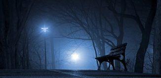 Cântec de adormit timpul - Cântec de seară - poezii