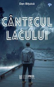 Interviu cu autorul Dan Bițuică - Literpress Publishing
