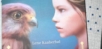 Mica vrăjitoare - Sângele Viridianei de Lene Kaaberbol - Editura Paralela 45 - recenzie