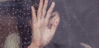 Fiica ploii de Mihnea Arion - Cadranul autorului - Povești
