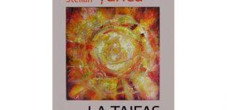 La Taifas de Cristina și Stelian Țurlea - Editura Integral - recenzie