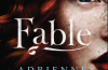 Fable de Adrienne Young - Storia Books