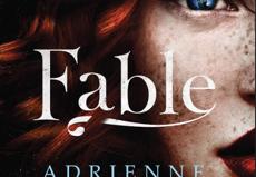 Fable de Adrienne Young - Storia Books