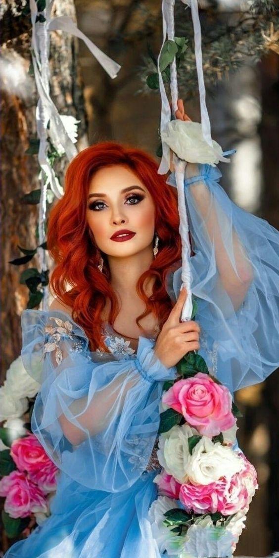 Colecția Cărți Romantice iunie 2021 - Lira/Litera