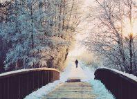 Studentul, iarna... de Mihnea Arion - Cadranul autorului