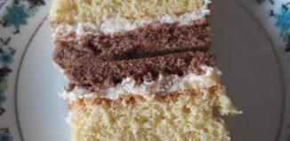 Dovlecel pane la cuptor - Musaca de vinete - Prăjitură (Televizor)