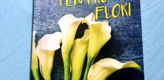 Apă proaspătă pentru flori de Valerie Perrin - Editura Litera - recenzie
