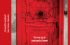 Proprietăreasa de Valerio Varesi - Crime Scene Press - recenzie