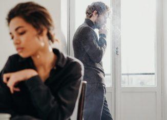 Satisfacția sexuală și bariera dintre generații-Rubrica La vie en noir
