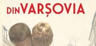 Bunul doctor din Varșovia de Elisabeth Gifford