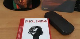 Femicid de Pascal Engman - Crime Scene Press - recenzie