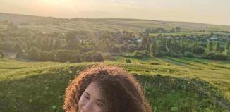 Ce pretinde subconștientul nostru -Ioana Sandu - Condeiul ucenicului - Tinere talente