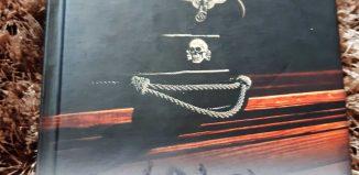 Să ucizi SS. Vânătoarea celor mai cruzi criminali din istorie - Bill O'Reilley - Martin Dugard - recenzie