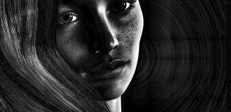 Abuzul emoțional în cuplu și nevoia de validare – Partea I