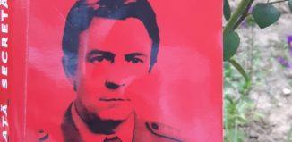 O viață secretă. Colonelul Kuklinski. Trădător sau patriot - Benjamin Weiser - Meteor Press -